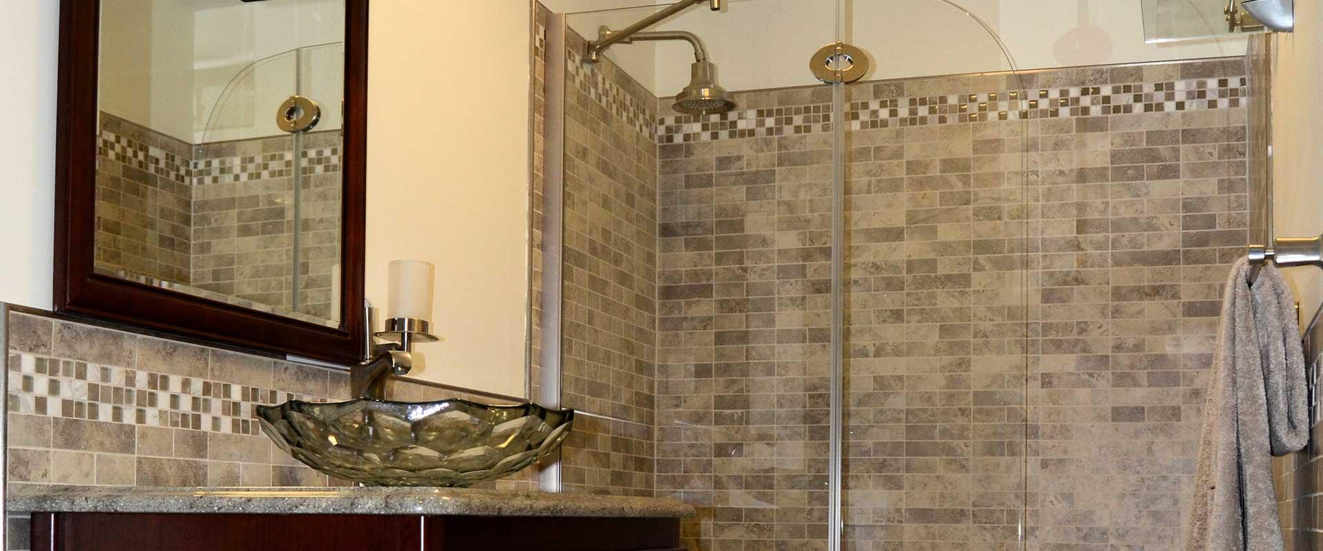 Kitchen Amp Bathroom Design Amp Remodeling Grosse Ile Flat