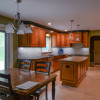 Kitchen Design U0026 Remodeling In Downriver U0026 Southeast, MI
