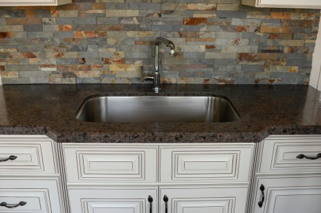 Superior Made To Order Countertops