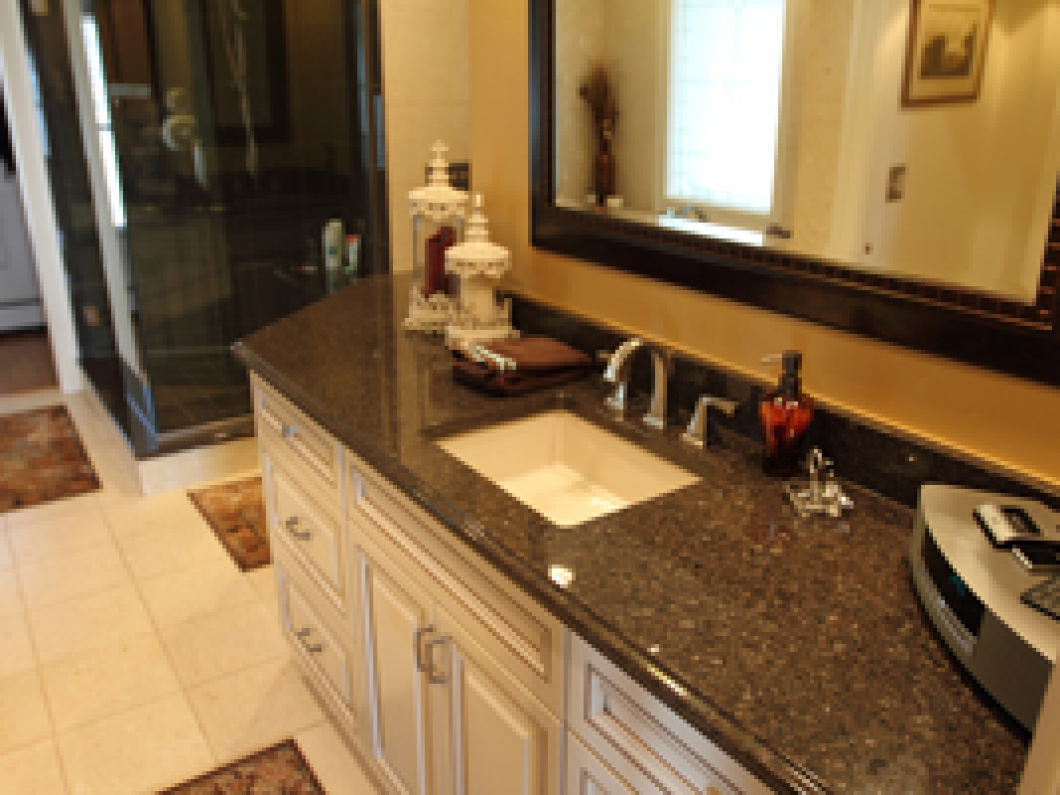 Bathroom Design & Remodeling in Downriver & Southeast, MI