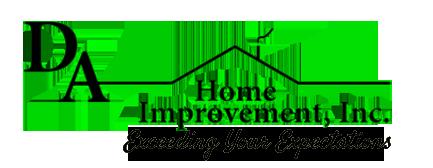 Home Remodeling Wyandotte Trenton Mi Da Home Improvements