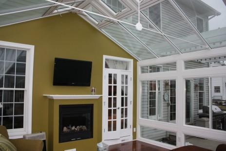 home renovation insurance ontario